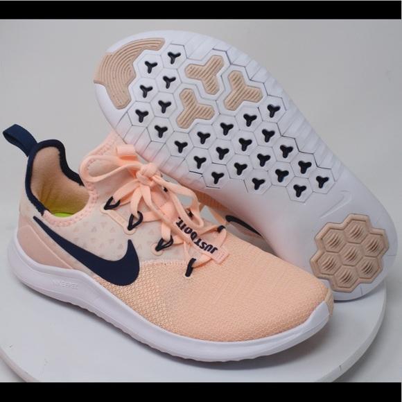 7b1356724331 Nike Free TR 8 Training Shoes 942888 800 Sz 8